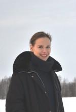 Paula Jaakkola - 'Thank you' concert