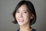 Youn Jung Kim