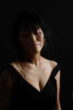 Sumie Kaneko Rockwood