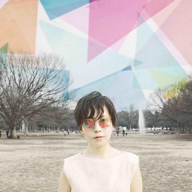 Shione Yukawa 20160611