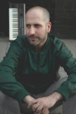 Dario Boente