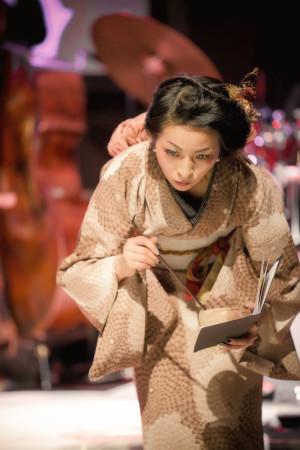 Setsuhi Shiraishi