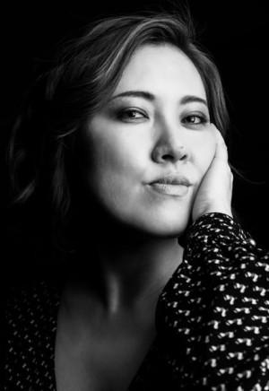 Erika Matsuo