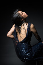 Sumie Kaneko Xmas Show 2016