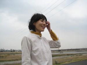 Yasuno Miyauchi