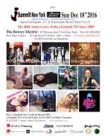 j-Summit NY 20161218
