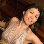 Taeko Fukao