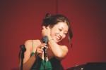Akemi Yamada - Jazz at Kitano