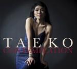 TAEKO Contemplation