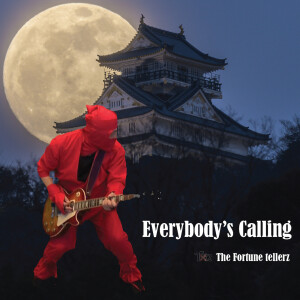 everybody's calling single final